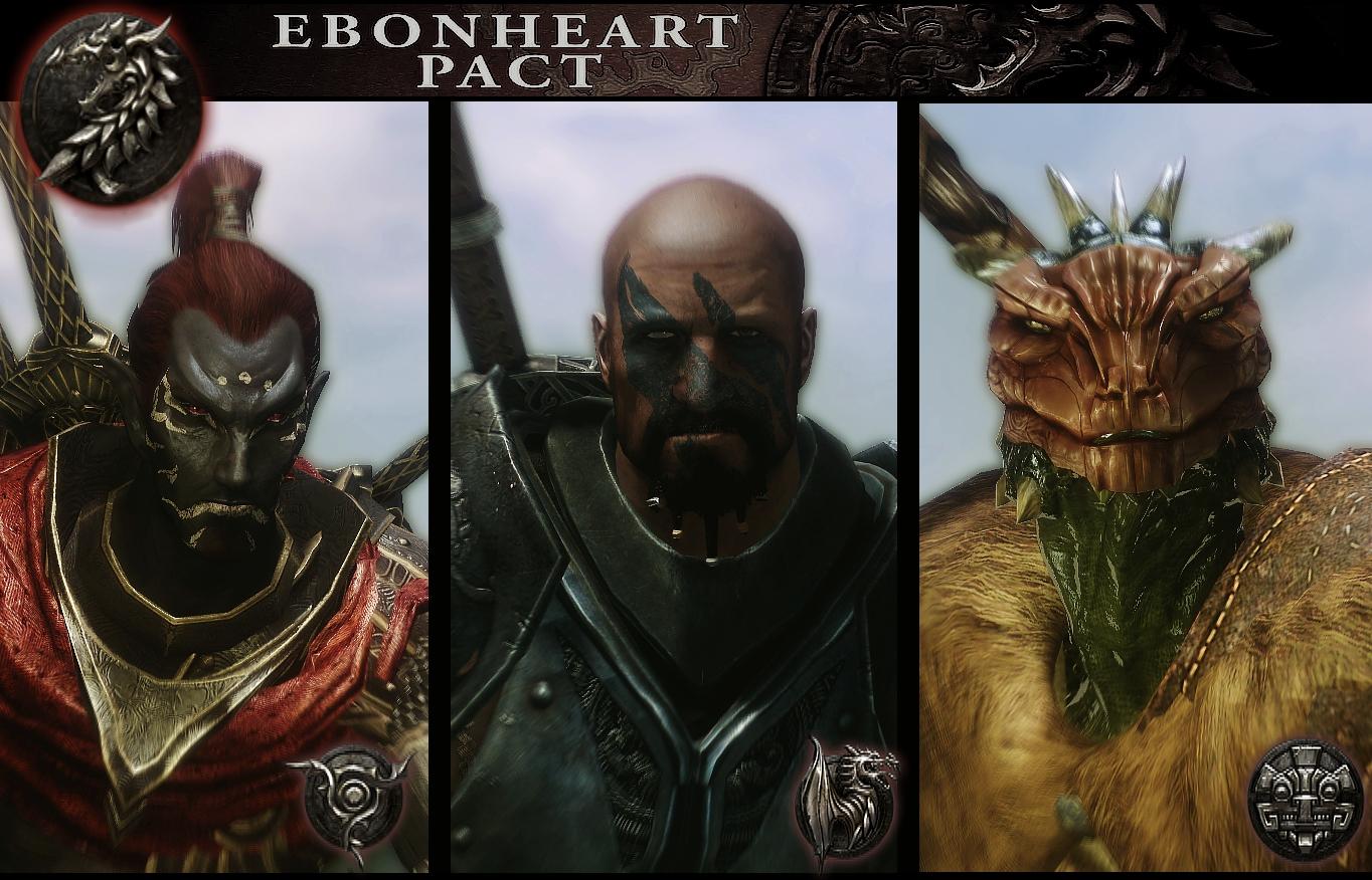 Ebonheart-Pact-Header