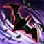 ability_vampire_001_a