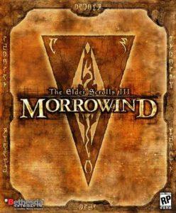 610334-morrowind_title