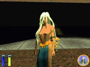 An-Elder-Scrolls-Legend-Battlespire-PC-2