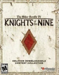 Knights_of_the_Nine