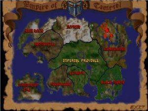 Tamriel_map_arena