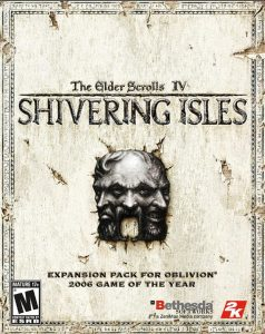 The_Shivering_Isles
