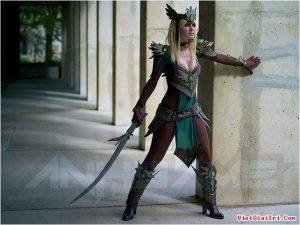 cosplay-elder-scrolls-online-tuyet-dep-cua-saraface-14cbb8