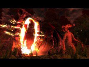 the-elder-scrolls-iv-oblivion-5