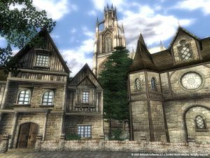 the-elder-scrolls-iv-oblivion-game-of-the-year-edition-37667