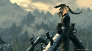 the-elder-scrolls-v-skyrim-dargon