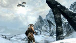 the-elder-scrolls-v-skyrim-dragon