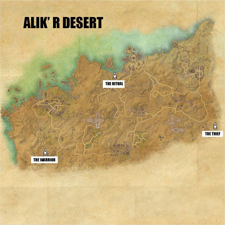 alikr_desert_mundus_stones
