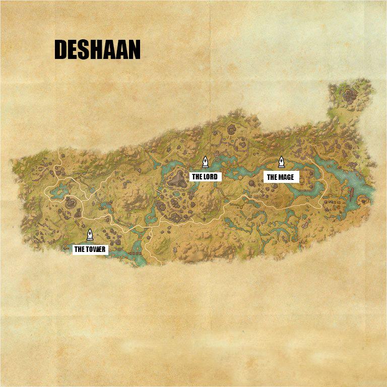 deshaan_mundus_stones
