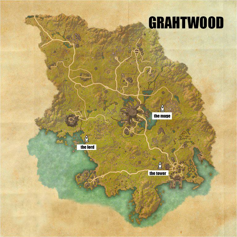 grahtwood_mundus_stones