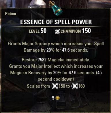 magickapower