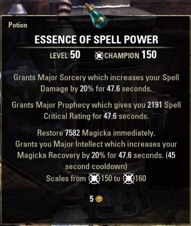 magickavidacrit