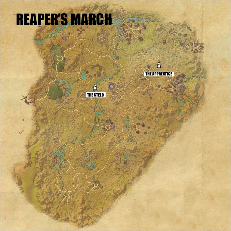 reapers_march_mundus_stones