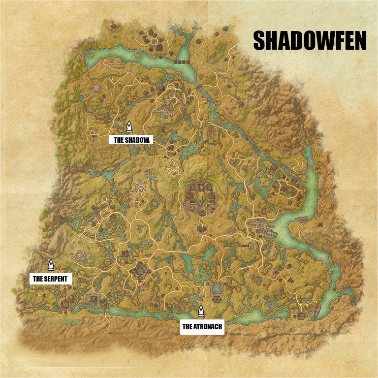 shadowfen_mundus_stones