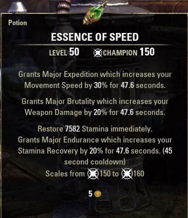 speedstaminapower