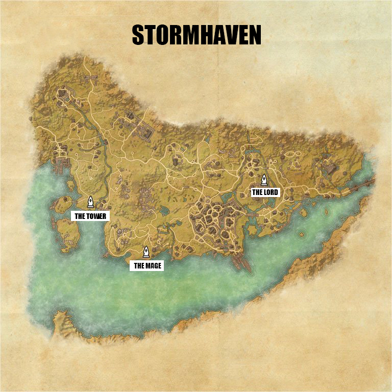 stormhaven_mundus_stones