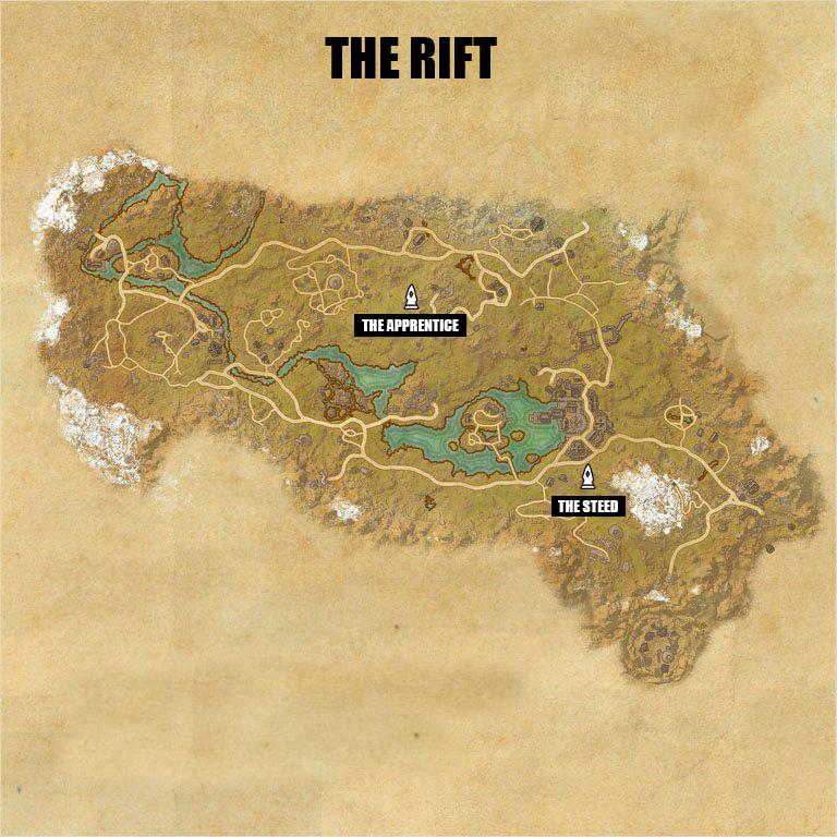 the_rift_mundus_stones