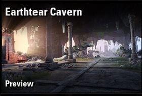 earthtear cavern
