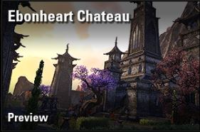 ebonheart chateau