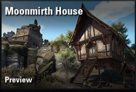 moonmirth house