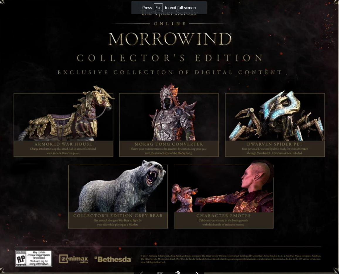 morrowind1