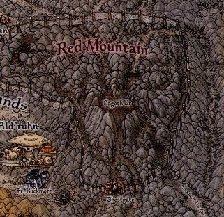 redmountain