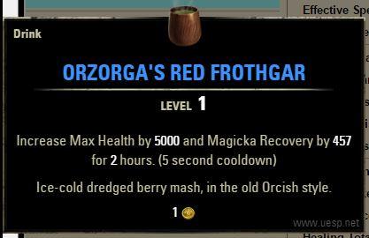 orzoga2