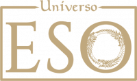 UniversoESO
